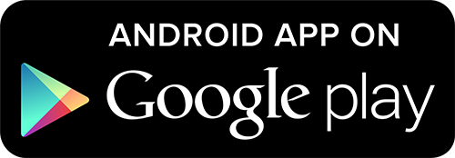 ραντεβού DNA για το Android ερωτήσεις και απαντήσεις για dating με άνθρακα