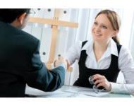 6+1 σημεία που θα πρέπει να προσέξετε ΕΣΕΙΣ σε μια συνέντευξη (job interview)