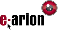 e-Arion security Systems and Services
