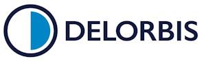 Delorbis Pharmaceuticals Ltd