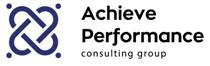 ACHIEVE PERFORMANCE A.P. GROUP