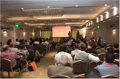 2ο Διεθνές Συνέδριο Meet Magento – Ανασκόπηση