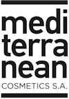 MEDITERRANEAN COSMETICS