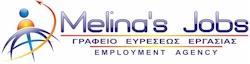 MELINA'S JOBS
