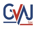 G.V.N. TAX ΑΕ
