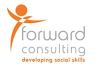 FORWARD CONSULTING