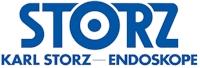 KARL STORZ Endoskope  Greece  MEPE