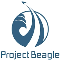 Beagle Technology