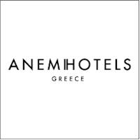 ANEMI HOTELS