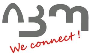 ABM COMMUNICATION GmbH