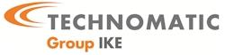 TECHNOMATIC GROUP IKE