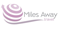 Miles Away Travel