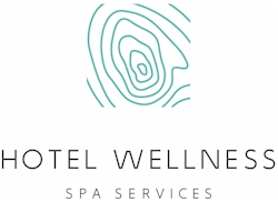 HOTEL WELLNESS SPA SERVICES