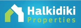 Halkidiki Properties Real Estate