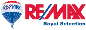 REMAX - ROYAL SELECTION