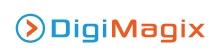 Digimagix