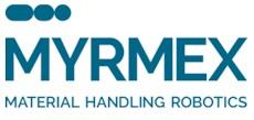 Myrmex Inc