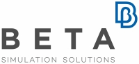 BETA CAE Systems