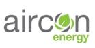 AIRCON ENERGY Α.Ε.