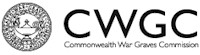 Commonwealth War Graves Commission - CWGC