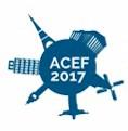 Στις 25 Μαΐου 2017 το Athens 3rd Customer Experience Festival