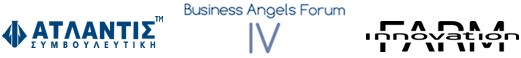 Business Angels Forum IV