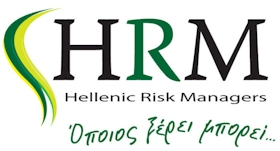 HELLENIC RISK MANAGERS