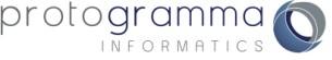 Protogramma Informatics