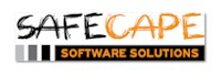 SafeCape