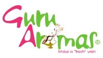 GURU AROMAS