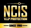 NCIS VIP PROTECTION