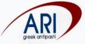 ARI A.E.
