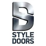 STYLE DOORS