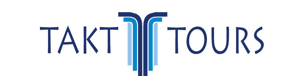 Takt Tours Ltd.