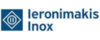 Ieronimakis Inox