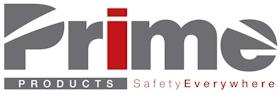 Prime Products Distribution S. Ltd