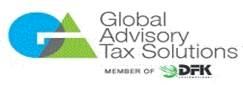 GLOBAL ADVISORY TAX SOLUTIONS A.E.