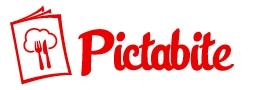 Pictabite
