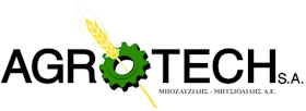 Agrotech S.A.