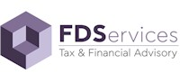 FINANCIAL DEPLOYMENT SERVICES A.E.
