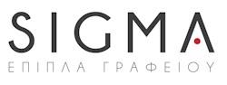 Sigma Office