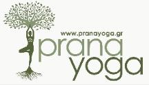 Prana Yoga Studio