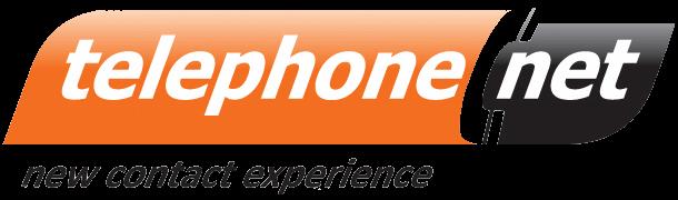 TELEPHONE NET