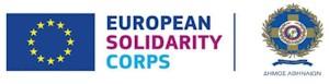 European Solidarity Corps, Ευρωπαϊκό Σώμα Αλληλεγγύης Προοπτικές και Συνεργασία