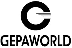 GEPAWORLD