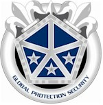 GLOBAL PROTECTION SECURITY