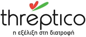 THREPTICO
