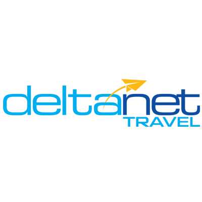 Greco Deltanet Travel