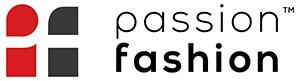 PassionFashion