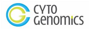 CG CYTOGENOMICS